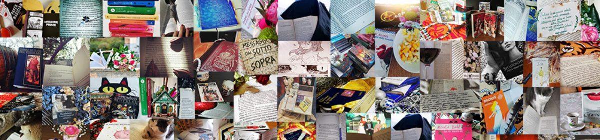 Il Labirinto Dei Libri